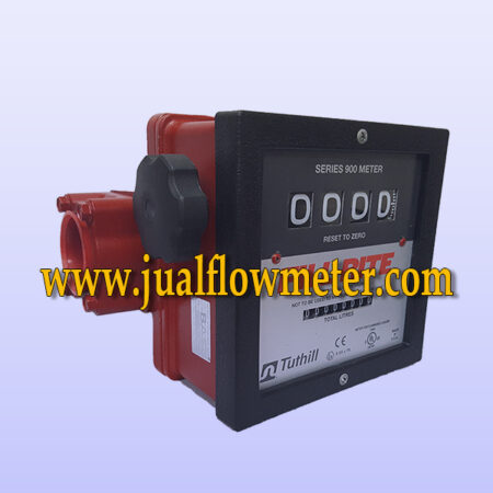 Flow Meter Fill Rite Series 900C