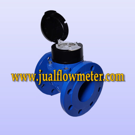 water meter itron 3 inch woltex