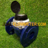 Jual Water meter Sensus